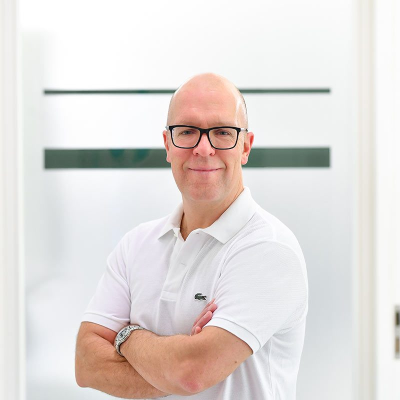 Dr-Meisel