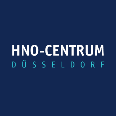 HNO-Centrum Düsseldorf - Dr. Meisel & Kollegen