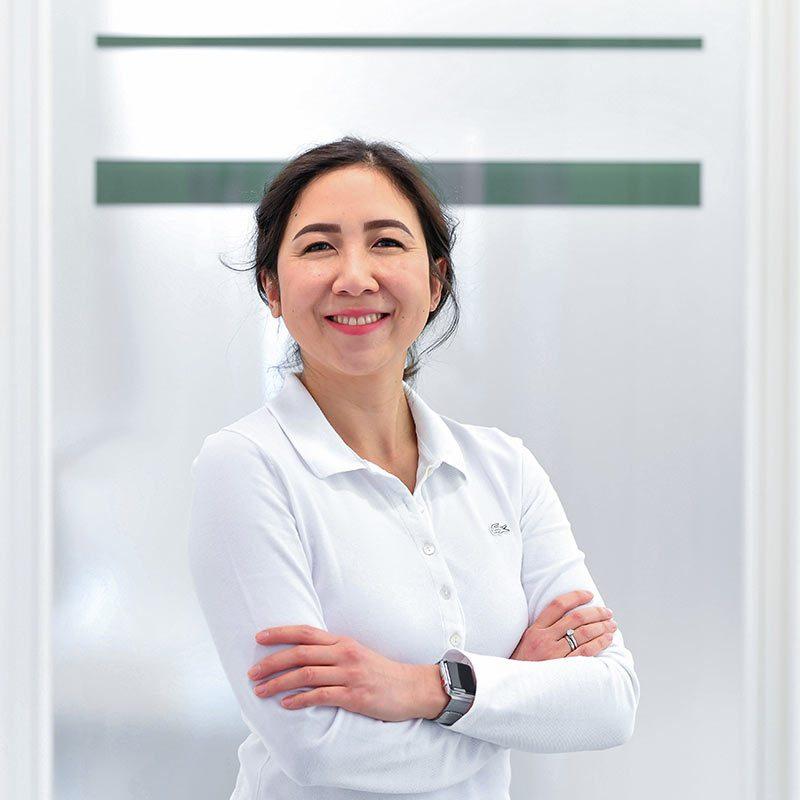 Tam-Nguyen